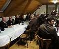 64. Wehrversammlung - 6.1.2012
