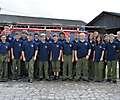Bezirksjugendleistungsbewerb in Gasselsdorf 2011