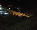 Einsatz 24 10 2012_1