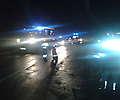 Einsatz 24 10 2012_5