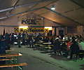 Grillabend 2011