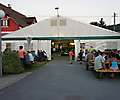 Grillabend 2012