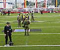 LFJ-Zeltlager und FJ-Landesbewerb in Hart b. Graz 2011