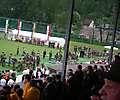 LLB Frohnleiten 2011