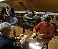 Preisschnapsen - 9.3.2012