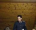 Wehrversammlung 6.1.2012